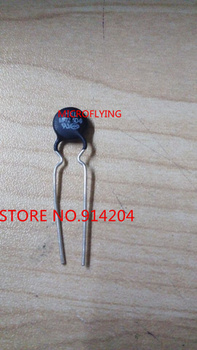 10pcs thermistor MF72 5D-9 5 Jaudas Thermistor Eiropas 9MM